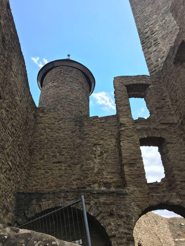 Lichtenburg Castle, Germany  Wanderlust and Wonders Blog