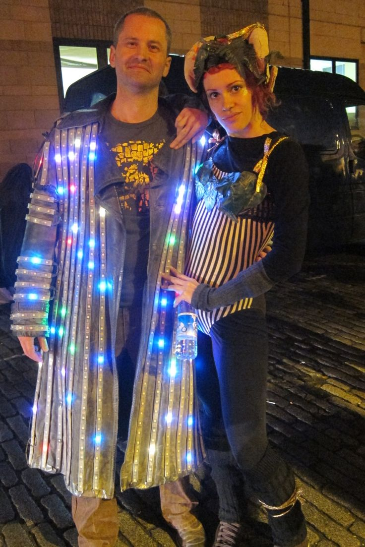 157 best light up costumes images on pinterest carnivals costumes 157 best light up costumes images on pinterest carnivals costumes and baby costumes solutioingenieria Image collections