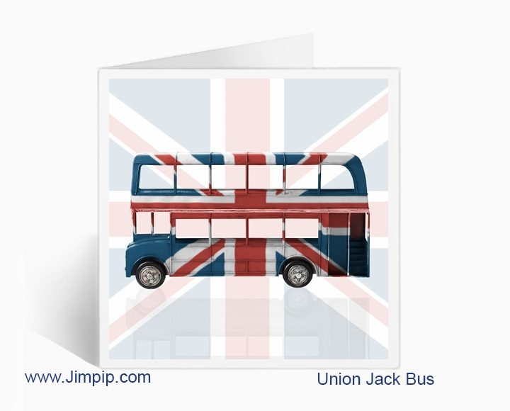 Cool! I love this greeting card from jimpip greeting card company premium greeting cards >> jimpip greetings cards --> www.jimpip.com