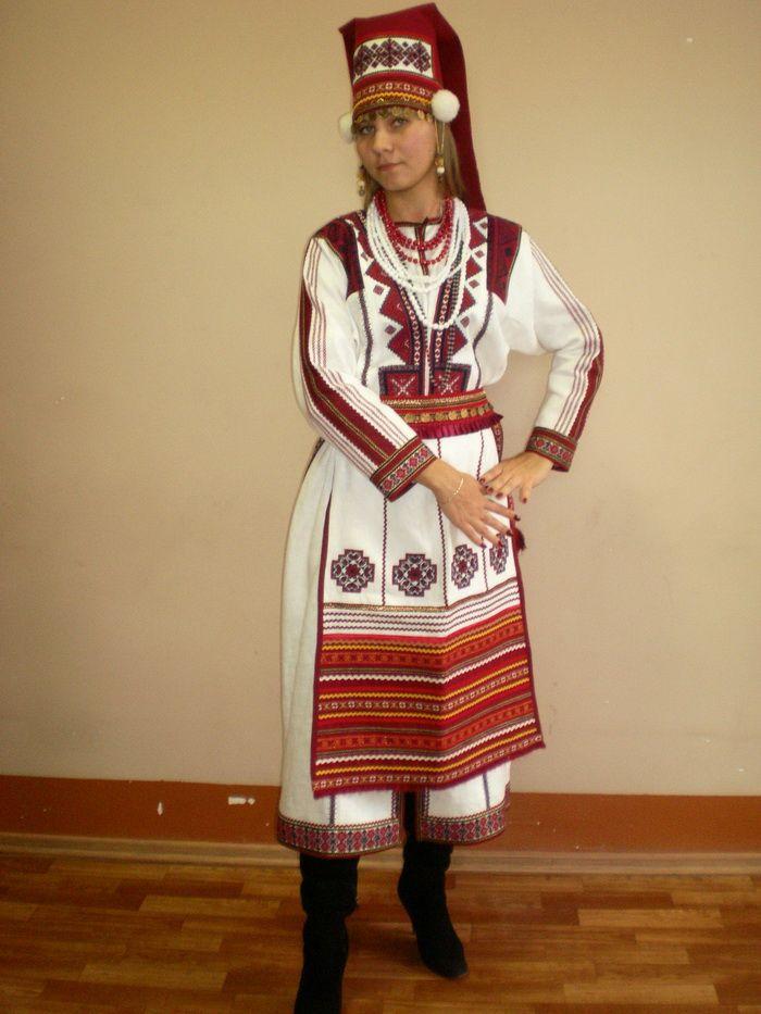 запрещённых мордовский костюм женский картинки рисунок для рисунков