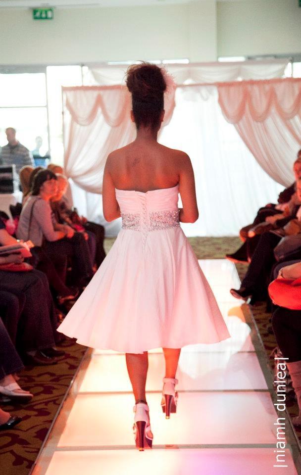 #weddingfair #weddingdress