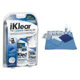 Klear Screen iKlear Cleaning Kit