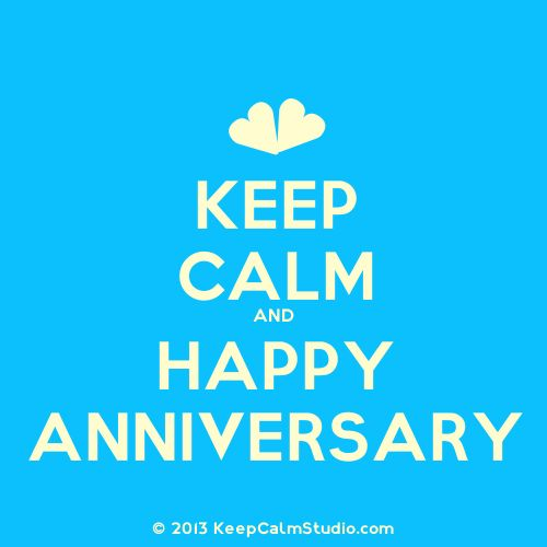 Anniversary Wishes For Brother And Bhabhi Quotes: For My Brother And Sister In Law