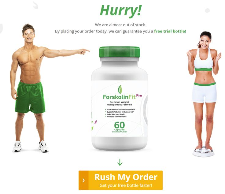 Forskolin fit pro last Do This Simple 2 - MINUTE Ritual To Lose 1 Pound Of Belly Fat Every 72 Hours... http://lean-belly-breakthrough-today.blogspot.com?prod=DyZyDYAM