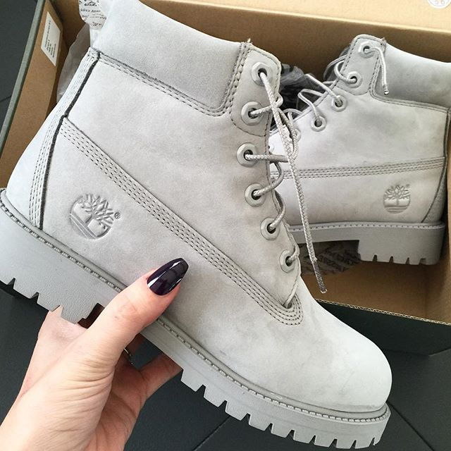 25  best ideas about timberland boots on pinterest