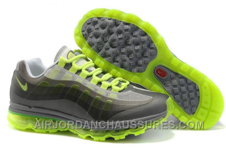 http://www.airjordanchaussures.com/womens-nike-air-max-95-360-volt-grey-amfw0237-discount-zfb6m.html WOMENS NIKE AIR MAX 95 360 VOLT GREY AMFW0237 DISCOUNT ZFB6M Only 84,00€ , Free Shipping!