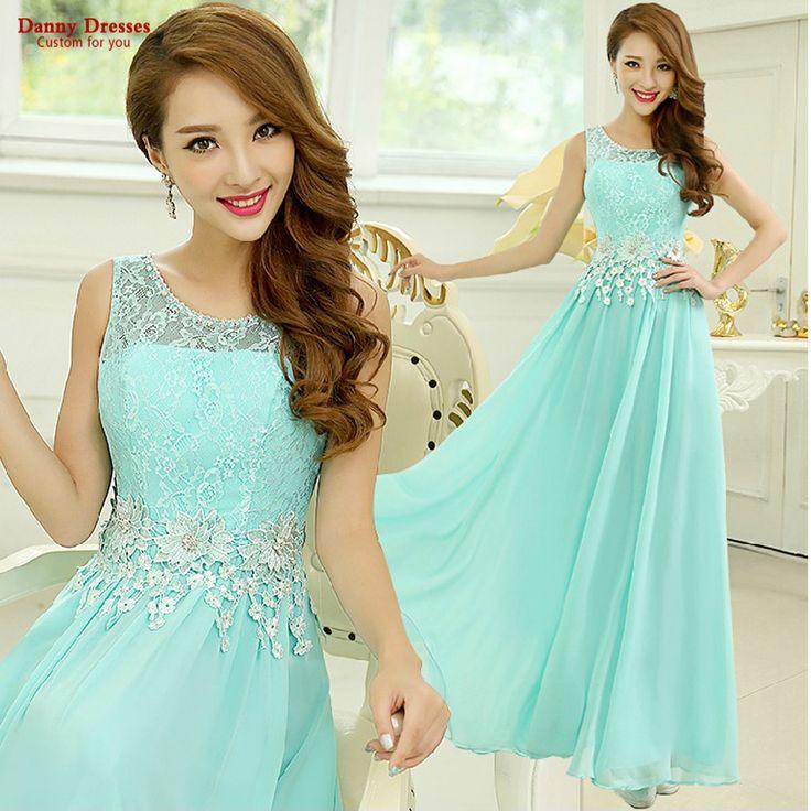 Robe de soiree pas cher site chinois  Best dress france