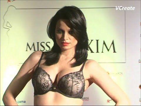 Kama Sutra's Miss Maxim 2012 BIKINI Fashion Show - 1