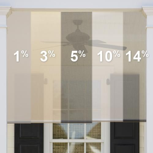Best 25 Exterior Shades Ideas On Pinterest Fasade House Modern House Design And Contemporary