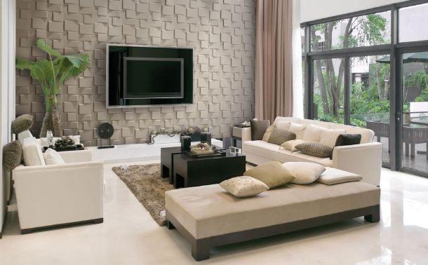 Pannelli decorativi per interni fai da te una bella idea - Pannelli decorativi per interni ...