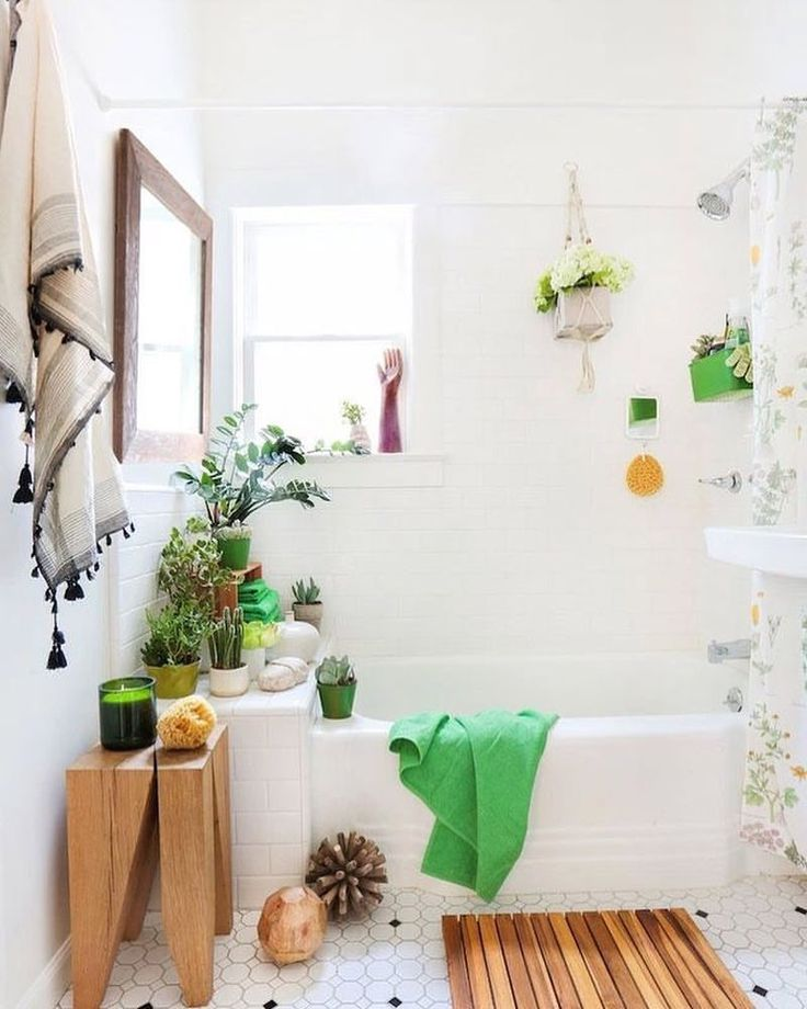 84 best Home images on Pinterest Yellow, Child room and Room kids