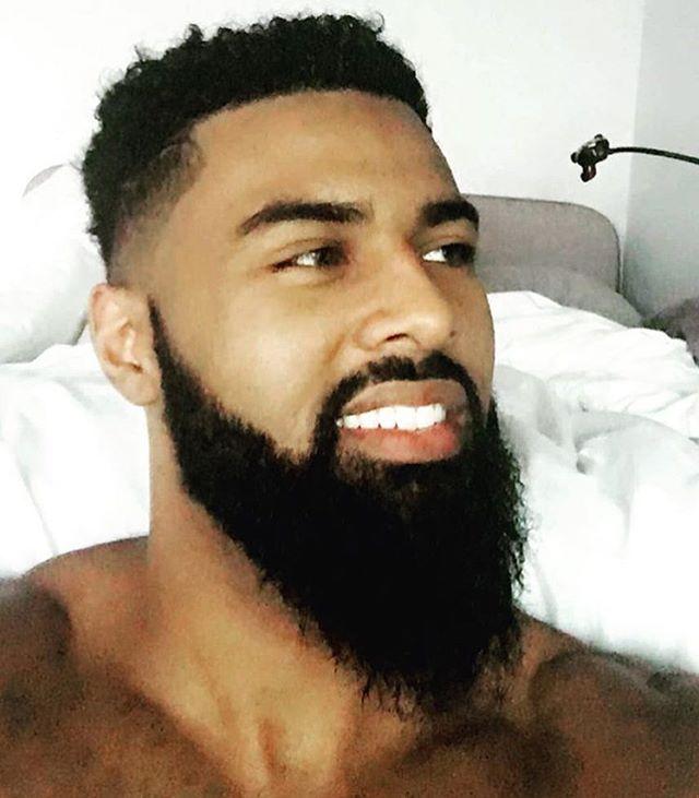 @tautuaa33 #blackbeardedmen