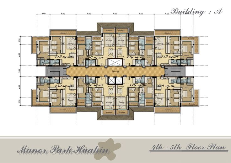 Apartment Building Floor Plans Ravishing Interior Home Design Apartment And Apartment Building Floor Plans