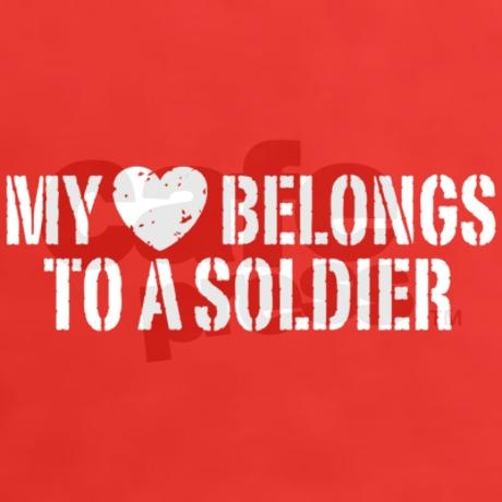 Army Military, Army Things, Army Quotes Girlfriend, Heart Belong, Army Wife, Army Life, My Heart, Army Girlfriends, Military Life
