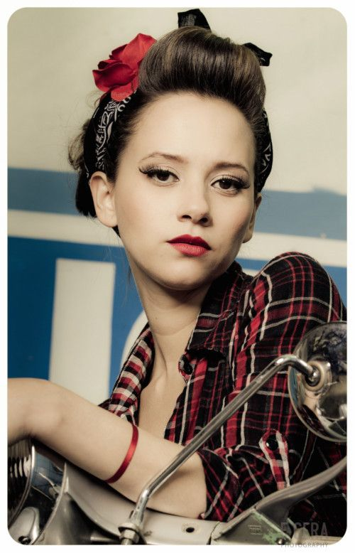 rockabilly-girls-style-