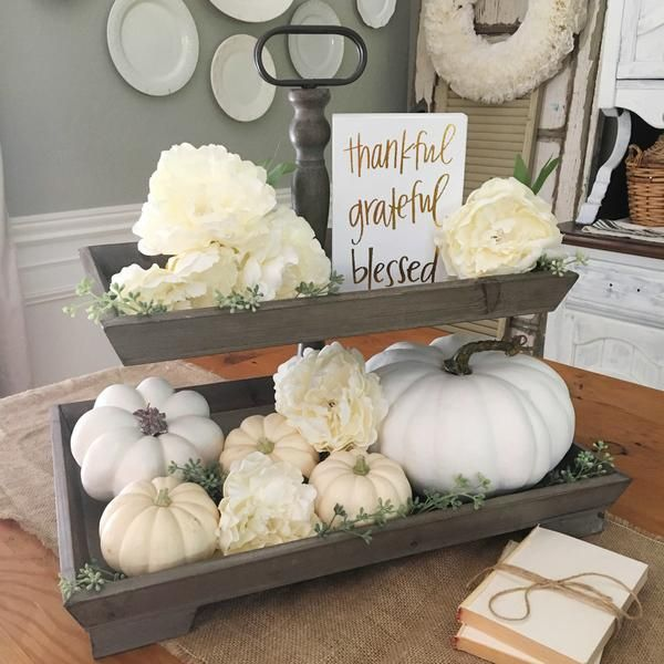 Best 25 3 Tier Serving Tray Ideas On Pinterest