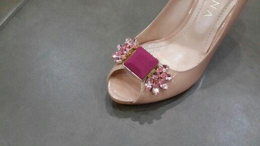#토오픈보석장식, #웨딩, #슈즈코사지, #구두장식, #플랫슈즈, #샌들, #힐, #코디, #신발, #악세사리 #shoes #靴 #Schuhe #鞋 #जूते #נעליים #zapatos #обувь #sapato #scarpa #구두
