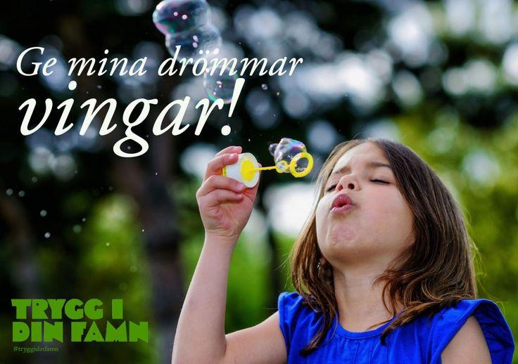 #tryggidinfamn