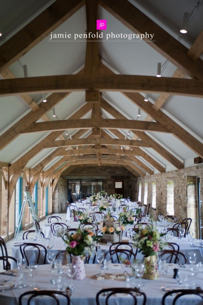 barn wedding venue london%0A Healey Barn Wedding Photography by Jamie Penfold LMPA LBIPP featuring the  wedding of Jane and Dave at this stunning brand new Northumberland wedding  venue