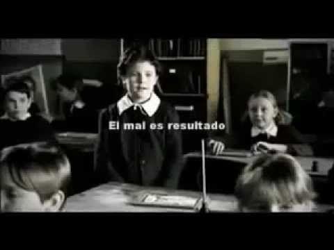 """Dios si existe"" biografia de Albert Einstein cuando niño  responde a pr..."
