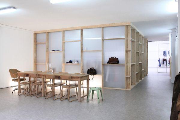 http://leibal.com/interiors/showroom-8/