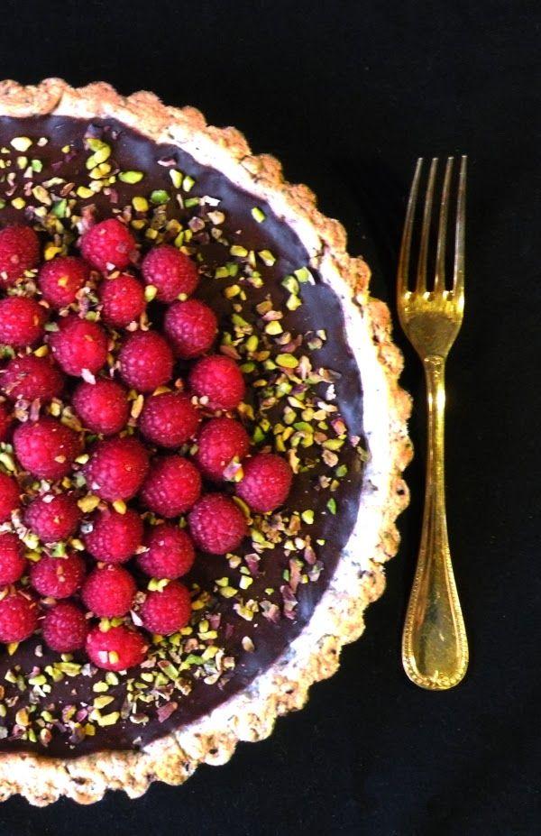 La petite cuillère http://petitecuilliere.blogspot.it https://www.facebook.com/pages/La-petite-cuillère/307438949294990?ref=hl