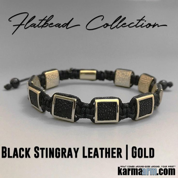 #BEADED #Yoga #BRACELETS  ♛ #Stingray #Leather #Flat #Beads #Flatbeads #Mens #Jewelry #Eckhart #Tolle #Crystals #Energy #gifts #Handmade #Healing #Kundalini #Law #Attraction #LOA #Love #Mala #Meditation #prayer #Reiki #mindfulness #wisdom #Fashion #birthday #Spiritual #Buddhist #Tony #Robbins #Gifts #Womens #Fertility #Mens #friendship #Stacks #Lucky