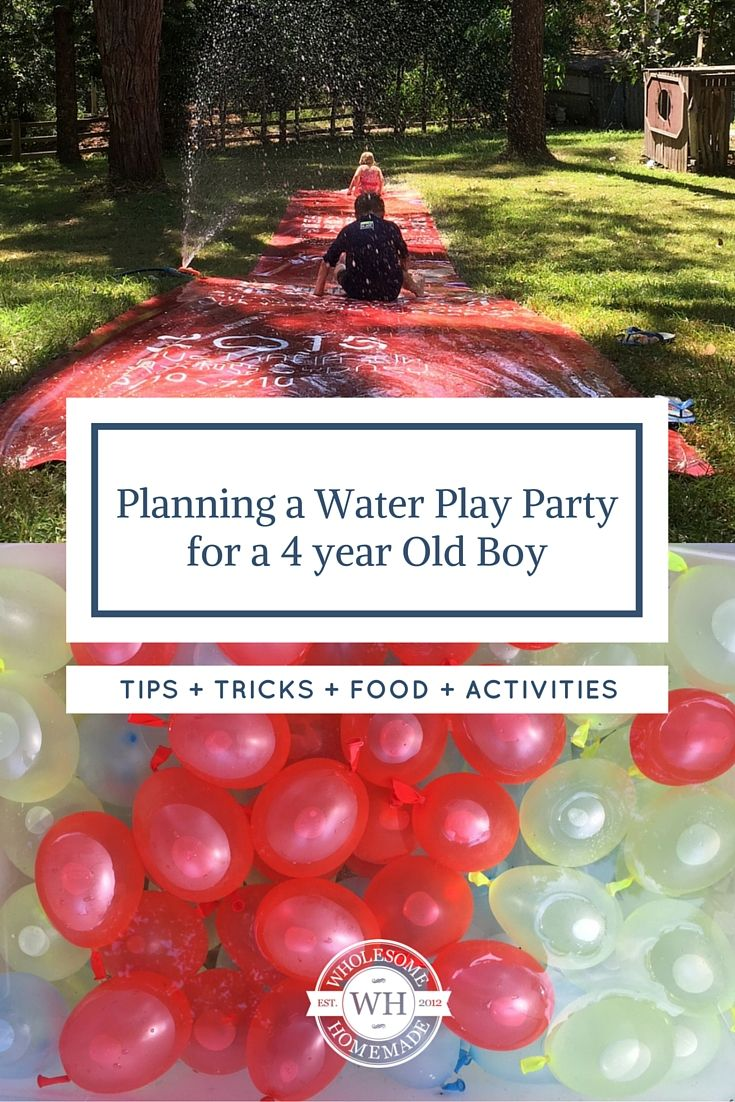 These 14 Fun Activities For Your 1 Year Old Will Keep Baby Busy All AfternoonWith This Age Group You Have To Dig A Little Deeper Come Up With