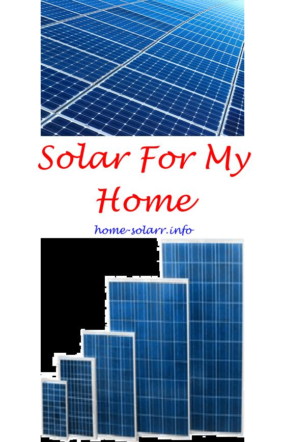 Cost Of Installing Solar In Your Home System For Electricity India Depot Canada 4913639571