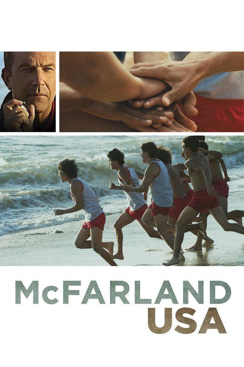 McFarland, USA Full Movie English Subs HD720 check out here : http://movieplayer.website/hd/?v=2097298 McFarland, USA Full Movie English Subs HD720  Actor : Kevin Costner, Ramiro Rodriguez, Carlos Pratts, Johnny Ortiz 84n9un+4p4n