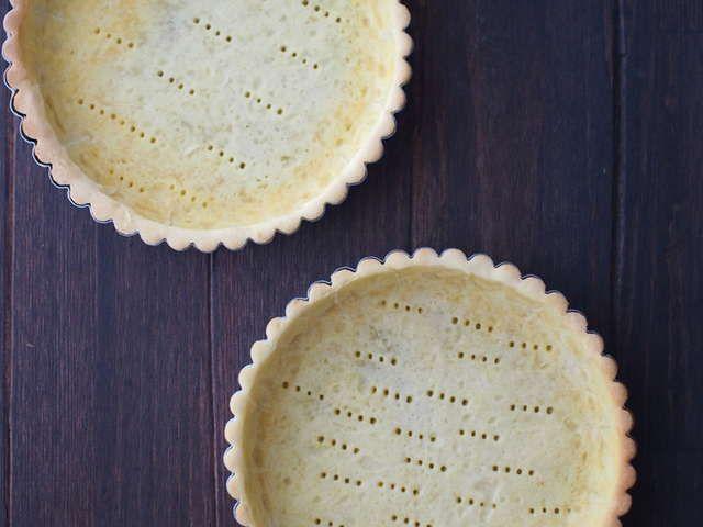 生地 作り方 タルト の 「タルト」失敗から学ぶ、成功するお菓子レシピ