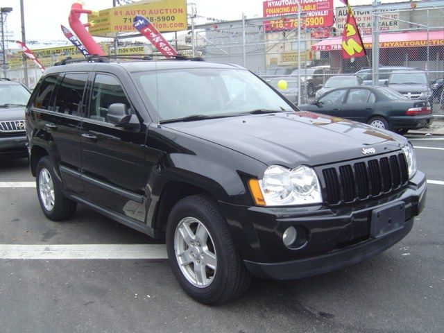 Best 25 2007 jeep grand cherokee ideas on Pinterest