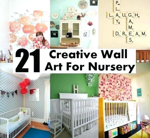 31 Diy Baby Boy Room Decor Ideas Zebaru Interiores Design
