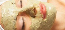 Masque argile verte : Le préparer avec des recettes adaptées à votre peau [Vidéo]
