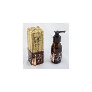 Расслабляющее масло для массажа ног, натуральная косметика для тела, лечебная косметика | интернет-магазин косметики