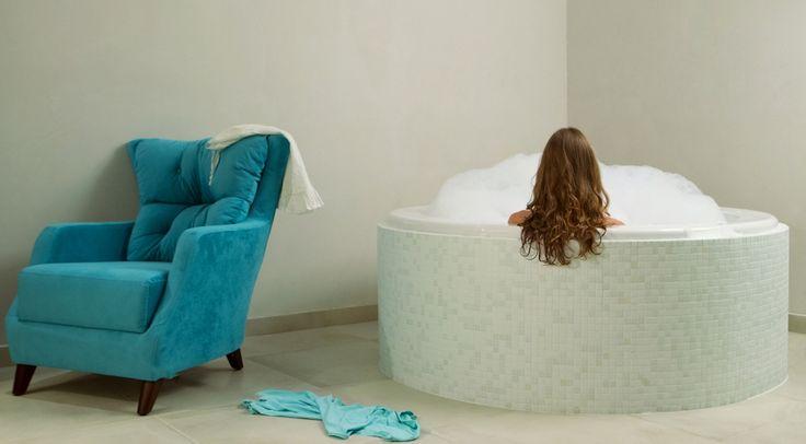 Hotel Design:http://grammiki.gr/weblizar_portfolio/diakosmisi-anakainisi-xenodoxeion-thessaloniki/