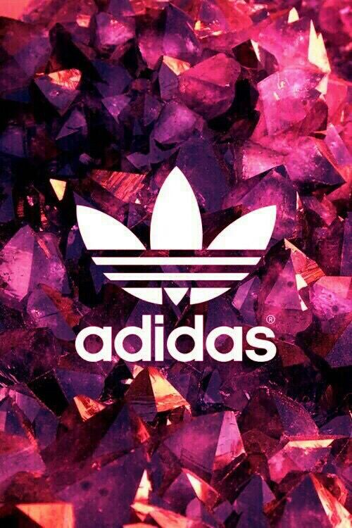 Adidas More