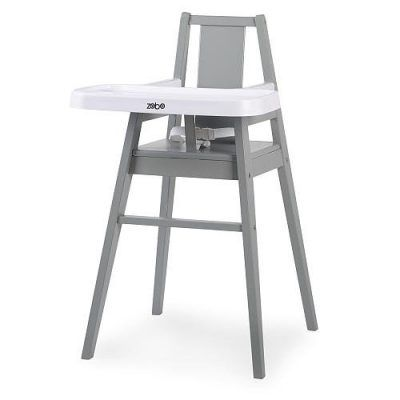 10 best top 10 best wooden high chairs in 2017 images on pinterest