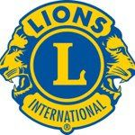 Lion International Instragram album