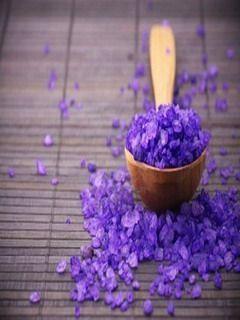 violet-bath-salt-in-wooden-spoon-_resizeViolets Bath, Espacios Violeta, Free Violets, Download Free, Bath Salts, Salts Wallpapers, Royalty Free, Mobiles Wallpapers, Download Royalty