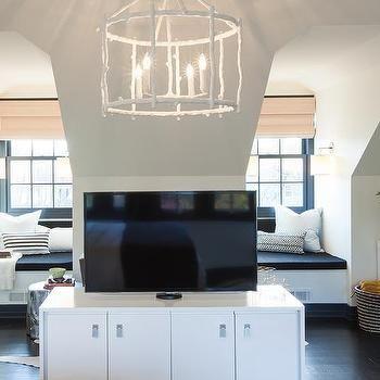 Best 25 Dormer Windows Ideas On Pinterest Dormer Loft