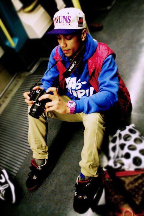 Swag jordans | ThatShoeeGameeThoo | Pinterest | Urban ...