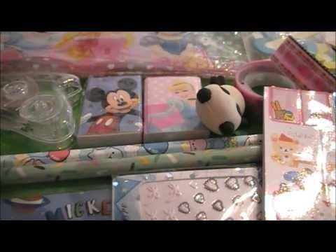YouTube giveaway creativo di le Croix!!!