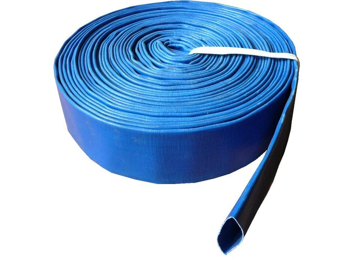 Hitakshi Trading is a leading supplier of Light and Heavy duty water discharge Layflat hose which is used for wide range of allied applications. To know more please visit at http://www.hitakshi.com.au/product-range/layflat-hose/ or call on +61 432 393 684