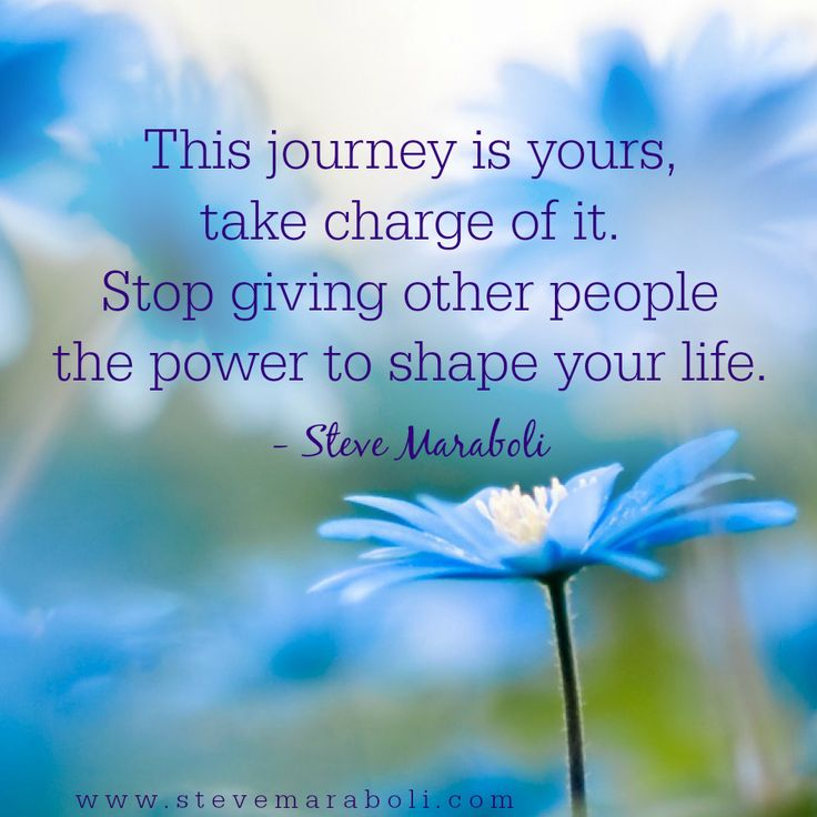 Take Charge Of Your Life Quotes: 439 Best Images About Inspirational Life Quotes By Dr