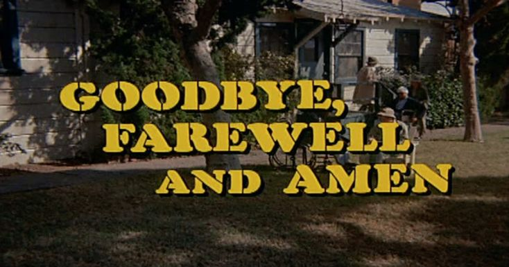 """It's the television moment that broke records. On this day in 1983, the entire country stopped in its tracks to watch the series finale of M*A*S*H.""""Goodbye, Farewell and Amen"""" marks the end of the long-running, historical television sitcom about doctors serving in the Korean War.The legendary episode made us laugh, cry and feel every emotion in between. Here are a few numbers to mark just how historic this series finale was. Take a look!"""