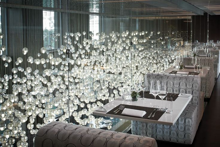 wwwturkey-furniturenet commercial-furniture-deal  Ideas - capri suite moderne einrichtung