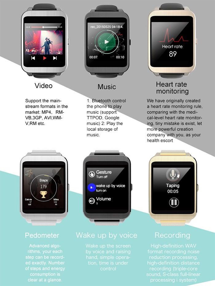 android sleep monitoring app