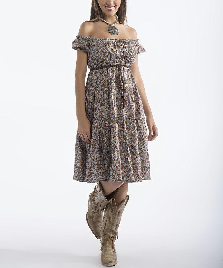 3266798ad1c Elegant Evening Wear Zulily – Fashion dresses