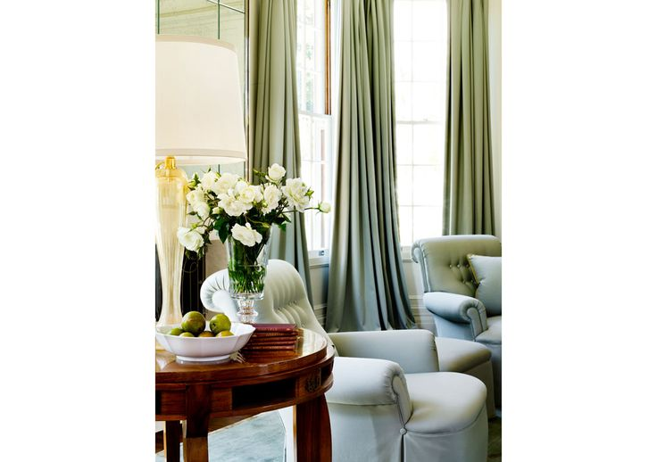 17 Best Images About Beautiful Interiors Barbara Barry